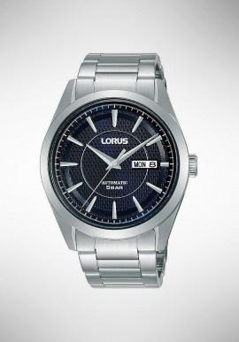 Lorus Classic Men Watch RL437AX9