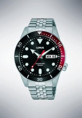Lorus Sport Men Watch RW635AX9