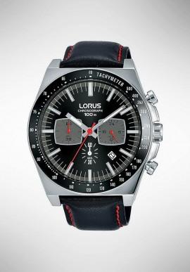 Lorus Sport Men Watch RT359GX9