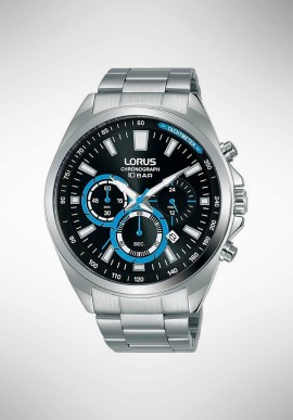 Lorus Sport Men Watch RT381HX9