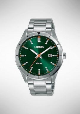Lorus Sport Men Watch RX901MX9