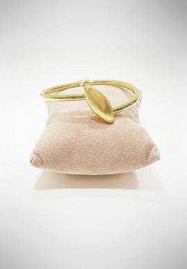 Marcello Pane Venice collection silver bracelet BRMP1008