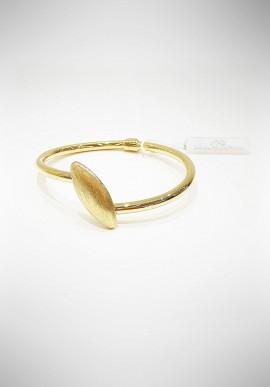 Marcello Pane silver necklace Classique collection CLSS006