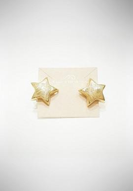 Marcello Pane Venice collection silver earrings ORMP1007