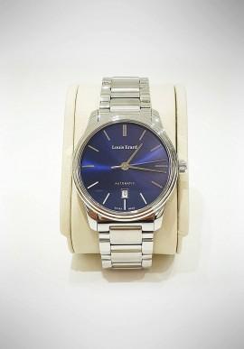 Louis Erard Heritage automatic watch 67278AA15.BMA05