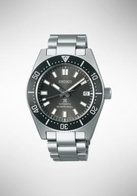 Seiko Prospex watch SPB143J1