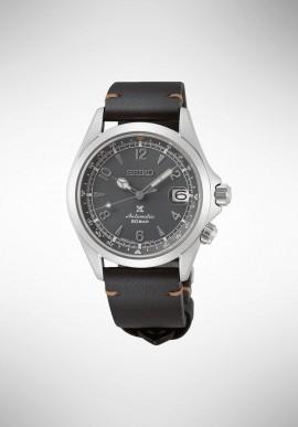 Seiko Prospex Alpinist Limited Edition watch SPB201J1
