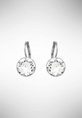 Swarovski Bella Mini earrings 5085608