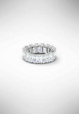 Swarovski Vittore Wide ring 5572689