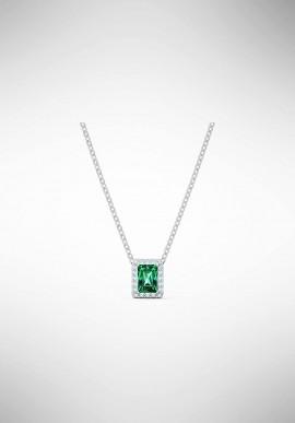 Swarovski Angelic Rectangular necklace 5559380