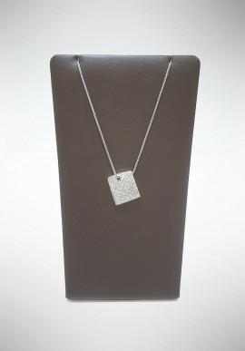 Salvini necklace mod. SLV696