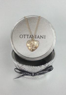 """Ottaviani necklace """"Lulù"""""""