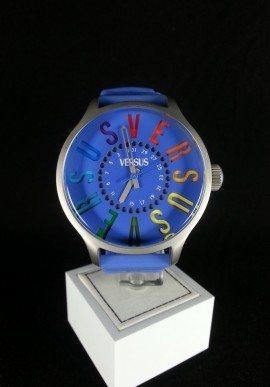 Versace Watch Mod. SGU03