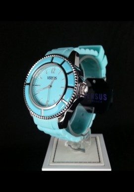 Versus by Versace Watch Mod. SH706