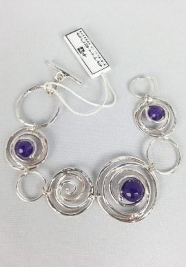 Athena bracelet mod. MPBR1950