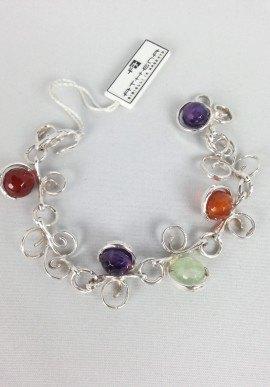 Athena bracelet mod. MPBR2089