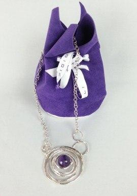 Collana Athena mod. MPCN5135