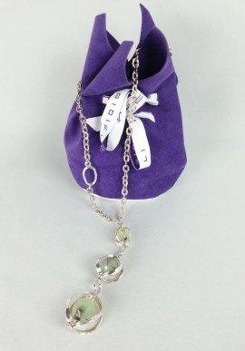 Athena necklace mod. MPCN5143