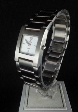 Festina chronograph mod. F6758-3