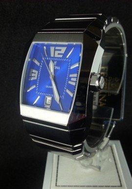 Festina watch mod. F16130-5