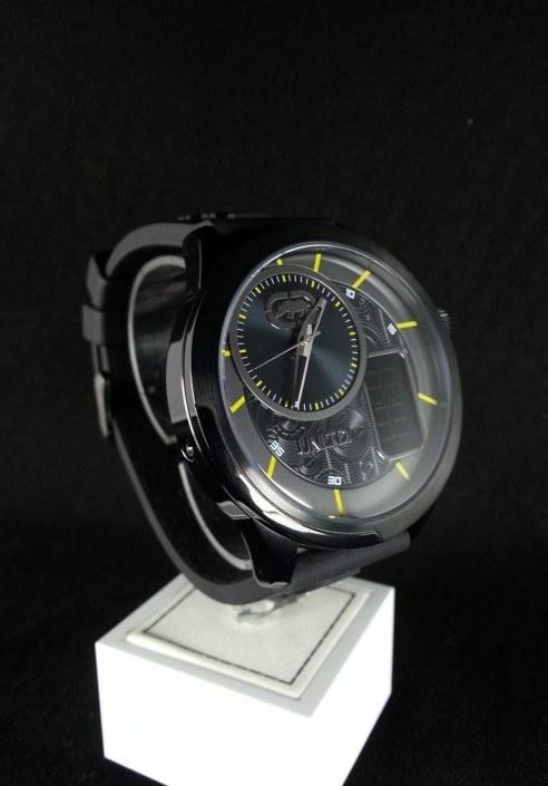 Marc Details Zu Armbanduhr Ecko ModE14545g2 6YfgyIbv7