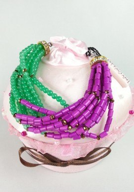 Ottaviani Bijoux bracelet mod. 470014