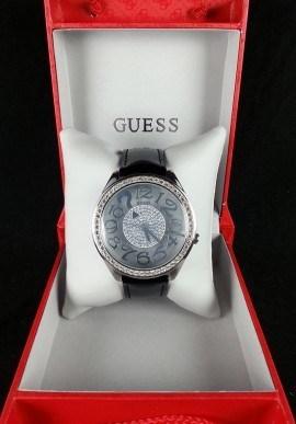 Guess Watch mod. W11143L1