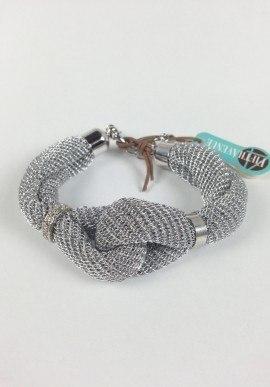Fifth Avenue bracelet mod. FA150BRB