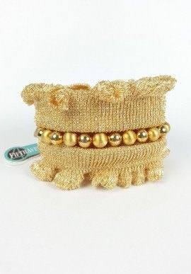 Fifth Avenue bracelet mod. FA188BRG