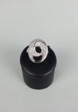 Ottaviani ring mod. 50974/2