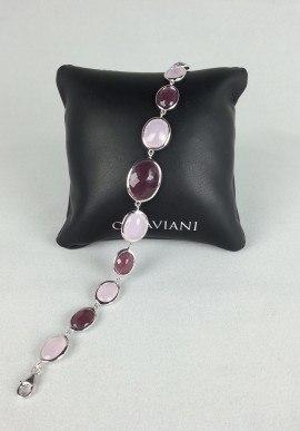 Ottaviani bracelet mod. 470128