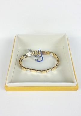 Chimento bracelet mod. CHI668