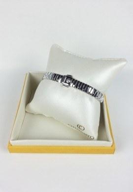 Chimento bracelet mod. CHI669