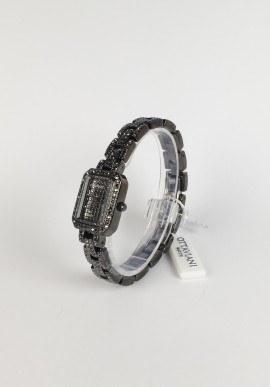 Ottaviani watch mod. 15104BL
