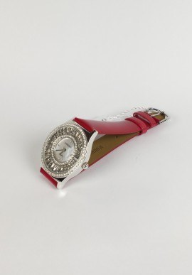 Orologio Ottaviani mod. 15110RD