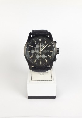 Ottaviani watch mod. 16024GL