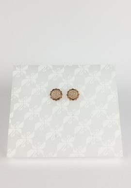 Swarovski earrings mod. 5098363