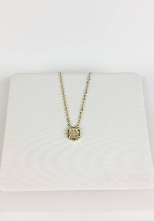 Swarovski necklace mod. 5098365