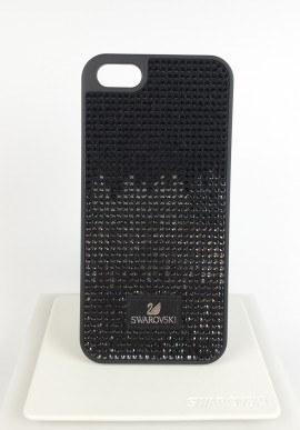 Swarovski smartphone case mod. 5128490