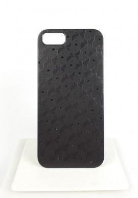 Swarovski smartphone case mod. 5126489