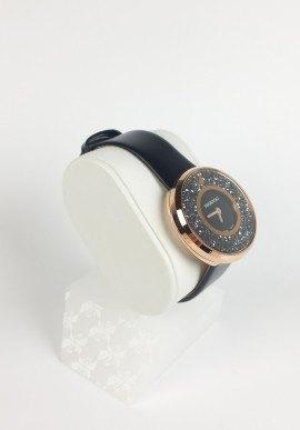 Swarovski watch mod. 5045371