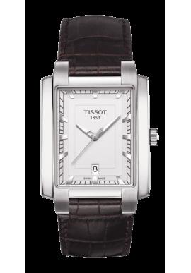 Tissot TXL Gent T061.510.16.031.00