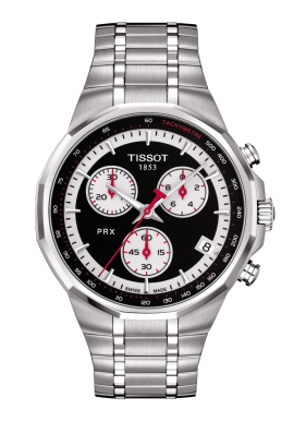 Tissot PRX T077.417.11.051.01