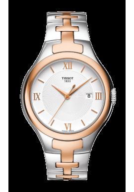 Tissot T12