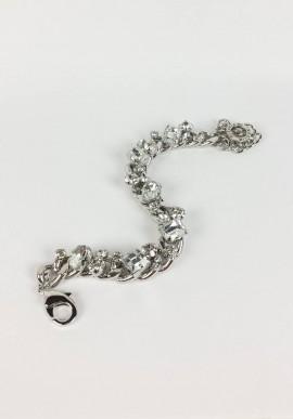 Ottaviani Bijoux bracelet mod. 470134