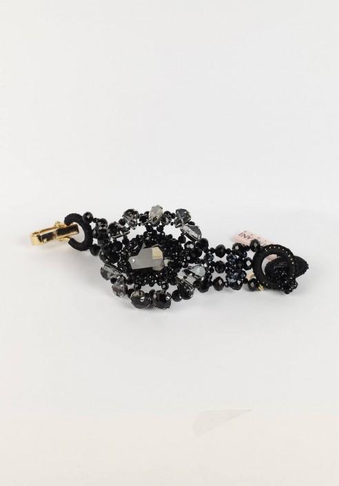 Ottaviani Bijoux bracelet mod. 470477