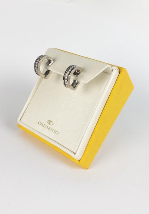 Chimento earrings mod. 81864067