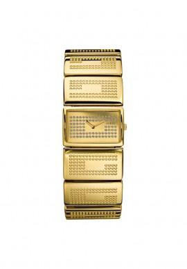 Guess watch mod. W16548L1