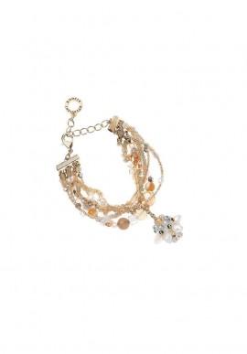Ottaviani Bijoux bracelet mod. 470535