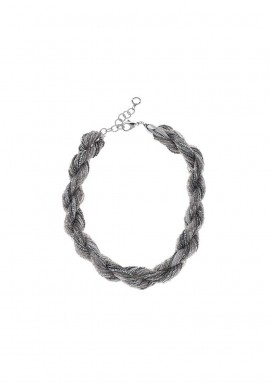 Ottaviani Bijoux necklace mod. 480345